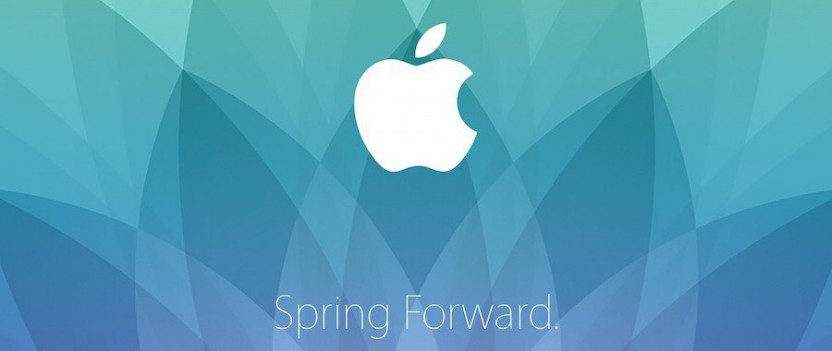 Apple-Event-Spring-Forward