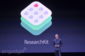 apple-event-maart-2015-researchkit