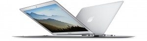 apple-macbook-air-2015