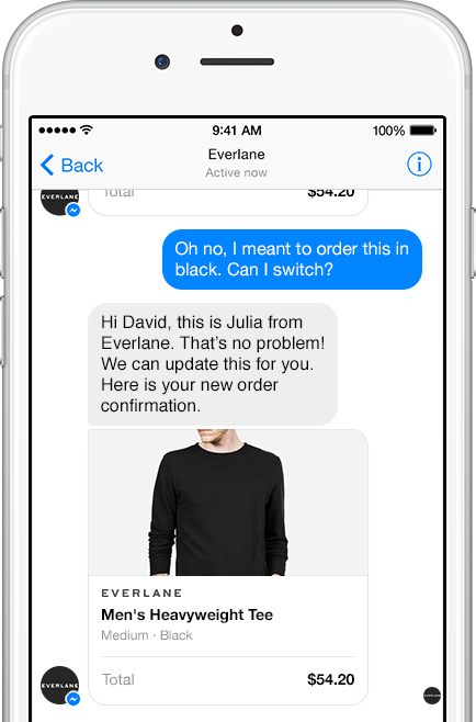 fb-messenger-business-2