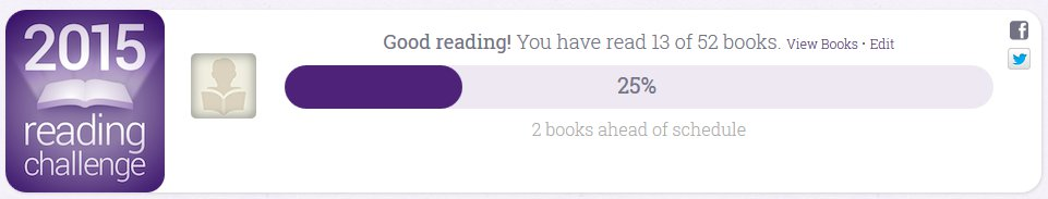 goodreads-reading-challenge-20150323