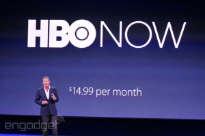 hbo-now-apple-event-maart-2015