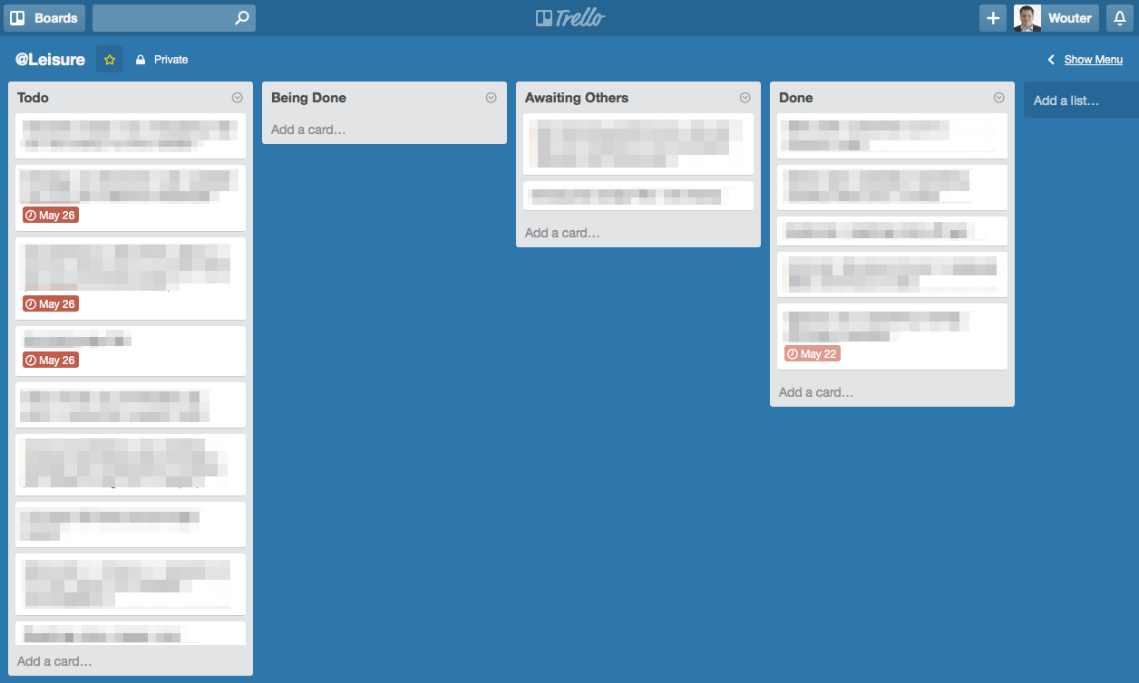 trello-personal-to-do-list